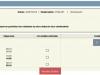 klassenboek_mutatiescherm_zelfstudie