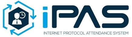 iPas Presentie Registratie Systeem